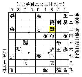 2020-01-19o_20200119192358bf6.png