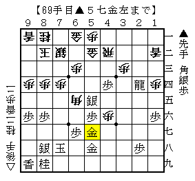 2020-01-19v.png