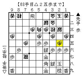 2020-01-19y_20200119193759669.png