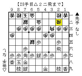 2020-02-02f_202002021000405c5.png