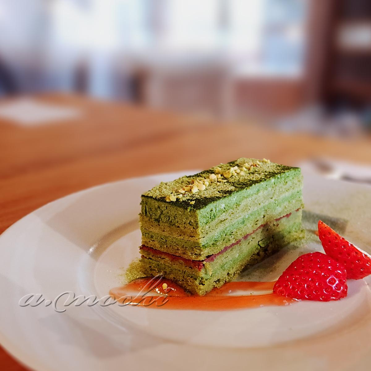 1_manimani_cake.jpg