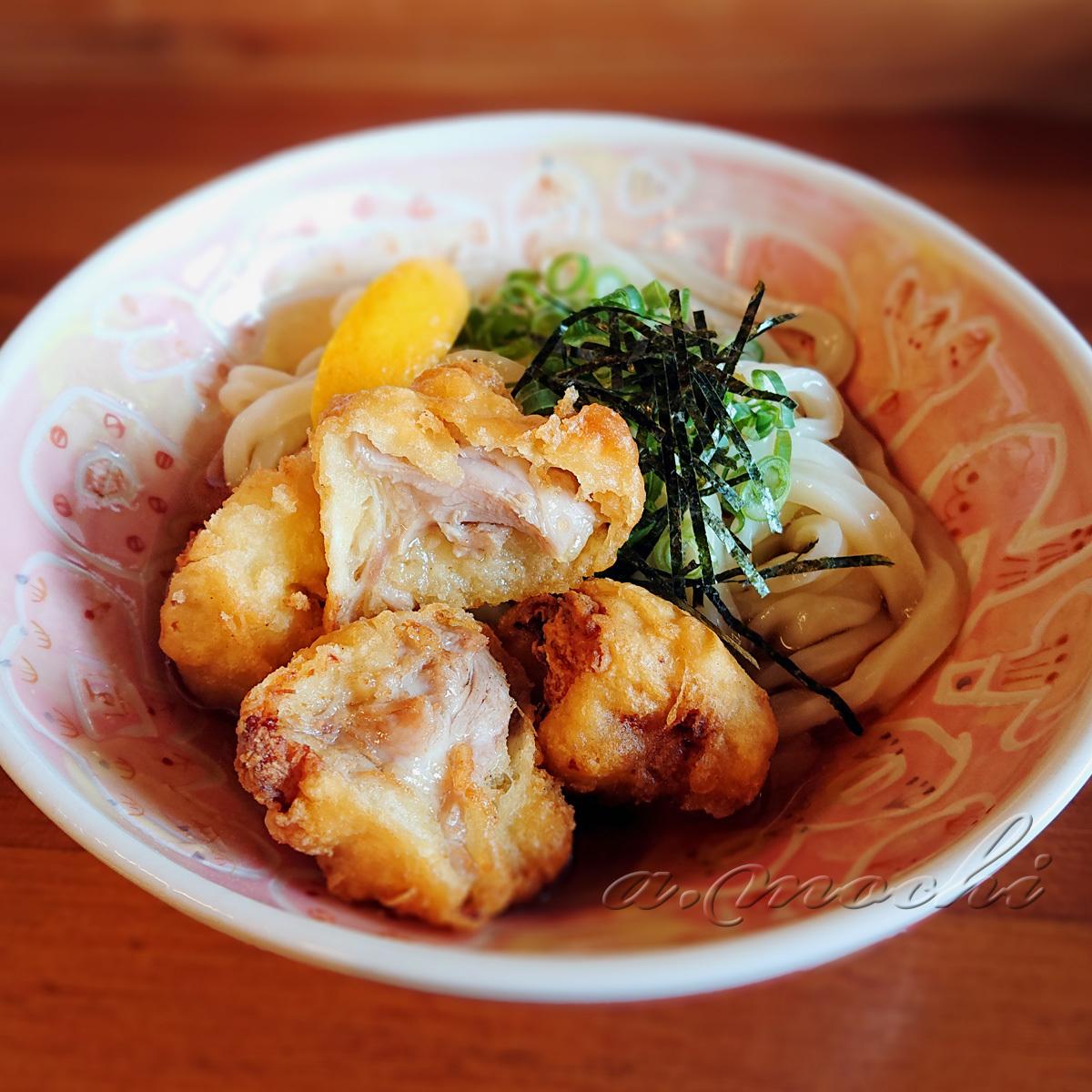 1_miyoshi_toribukkake1.jpg