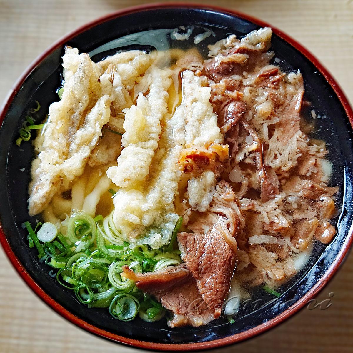 1_tachibana_nikugobo0.jpg