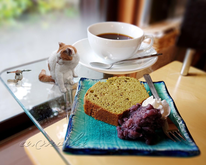 2_granma_dessert.jpg