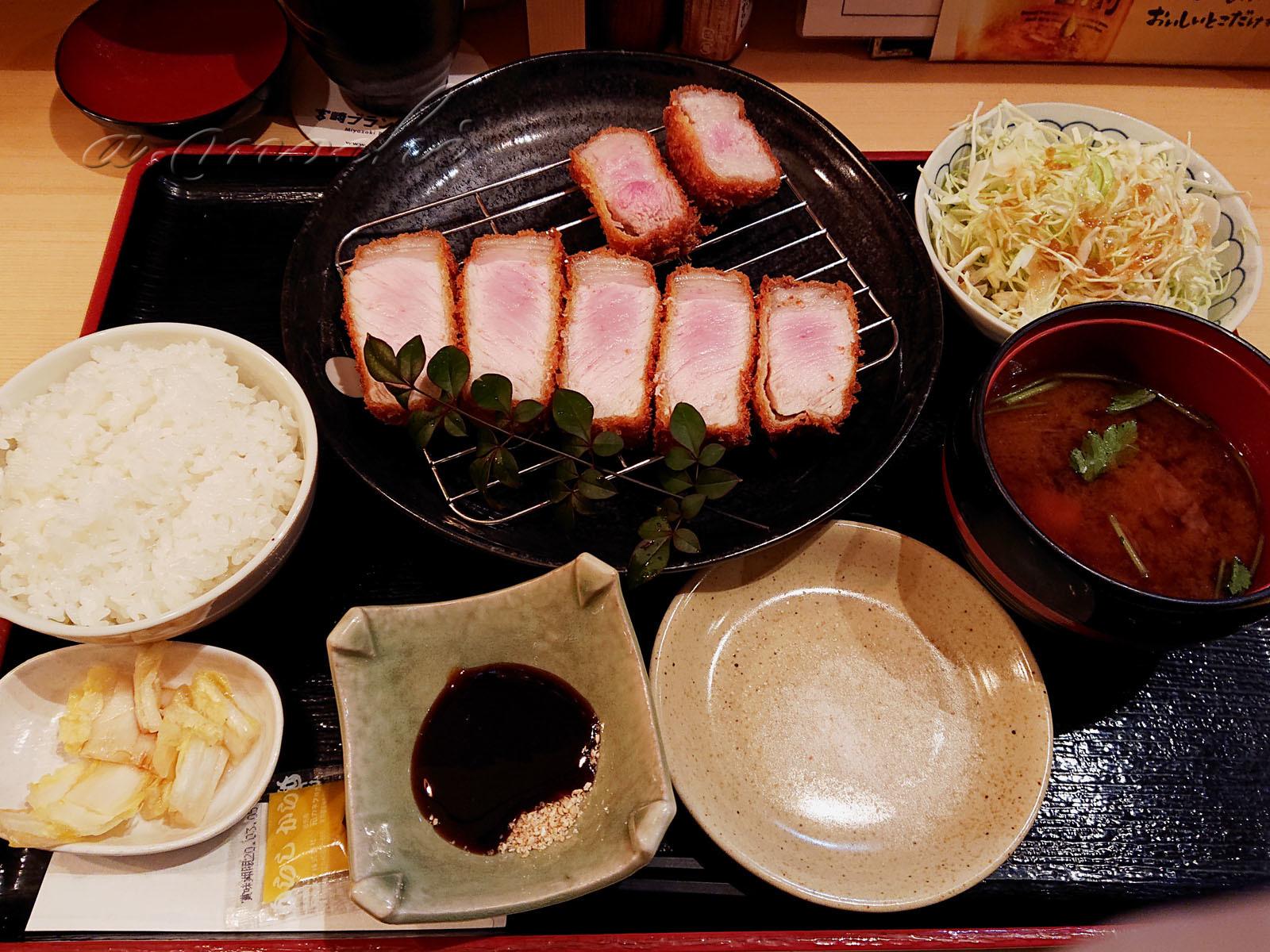 2_kasuga_gokuroseset.jpg