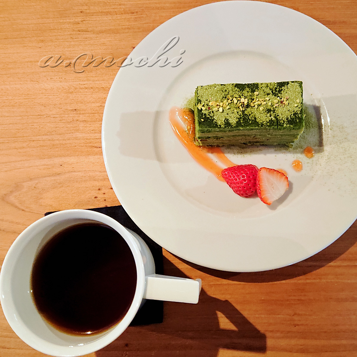 2_manimani_cakeset.jpg