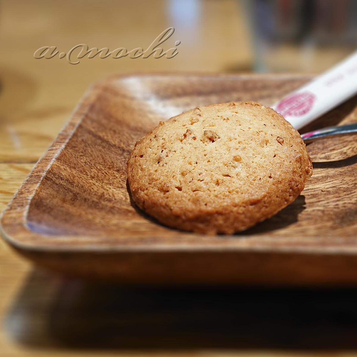 2_siatlecoffee3_cookie.jpg