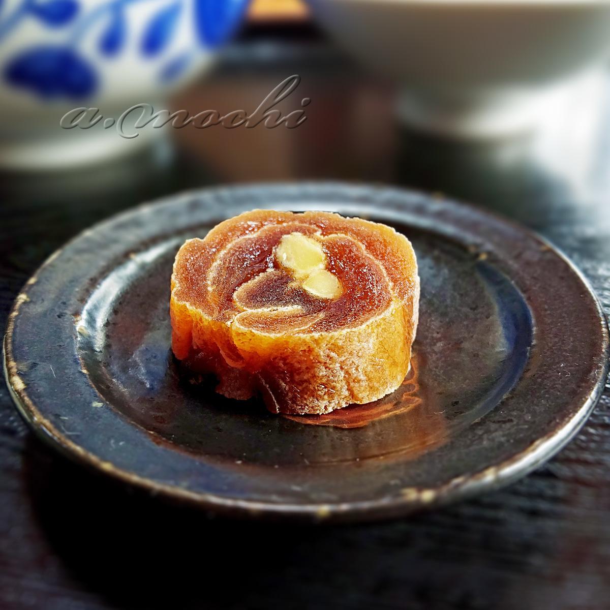 2_taguchi_dessert.jpg