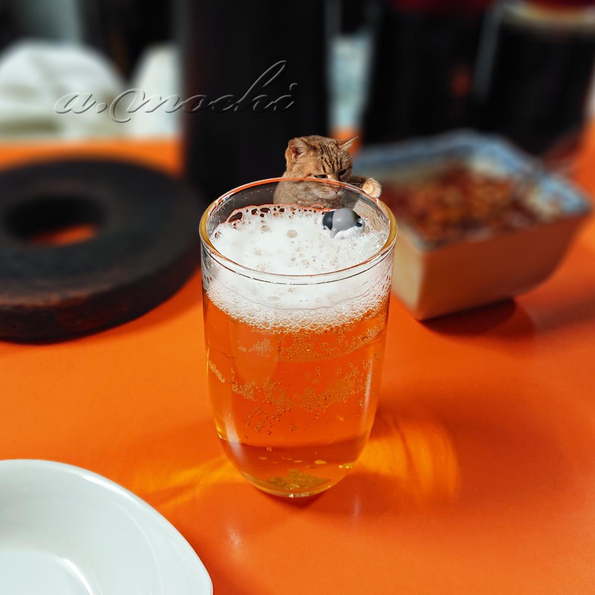 3_50ban_beer.jpg