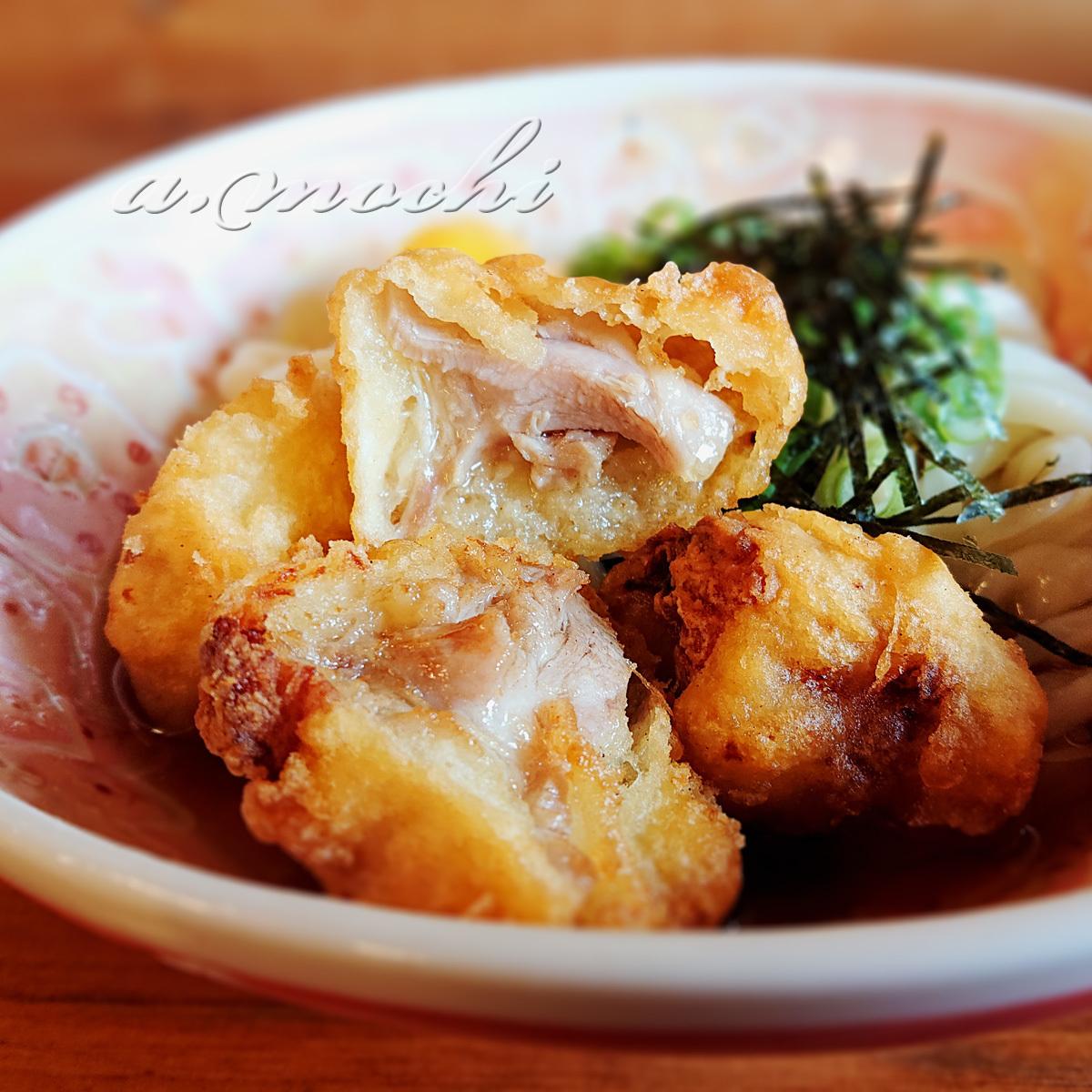 3_miyoshi_toribukkake3.jpg