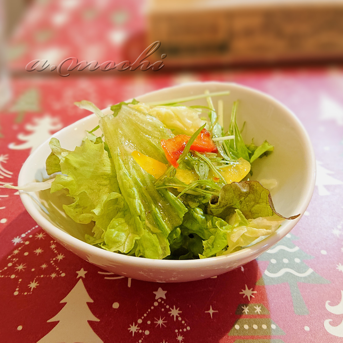 3_pastapasta2_salad.jpg
