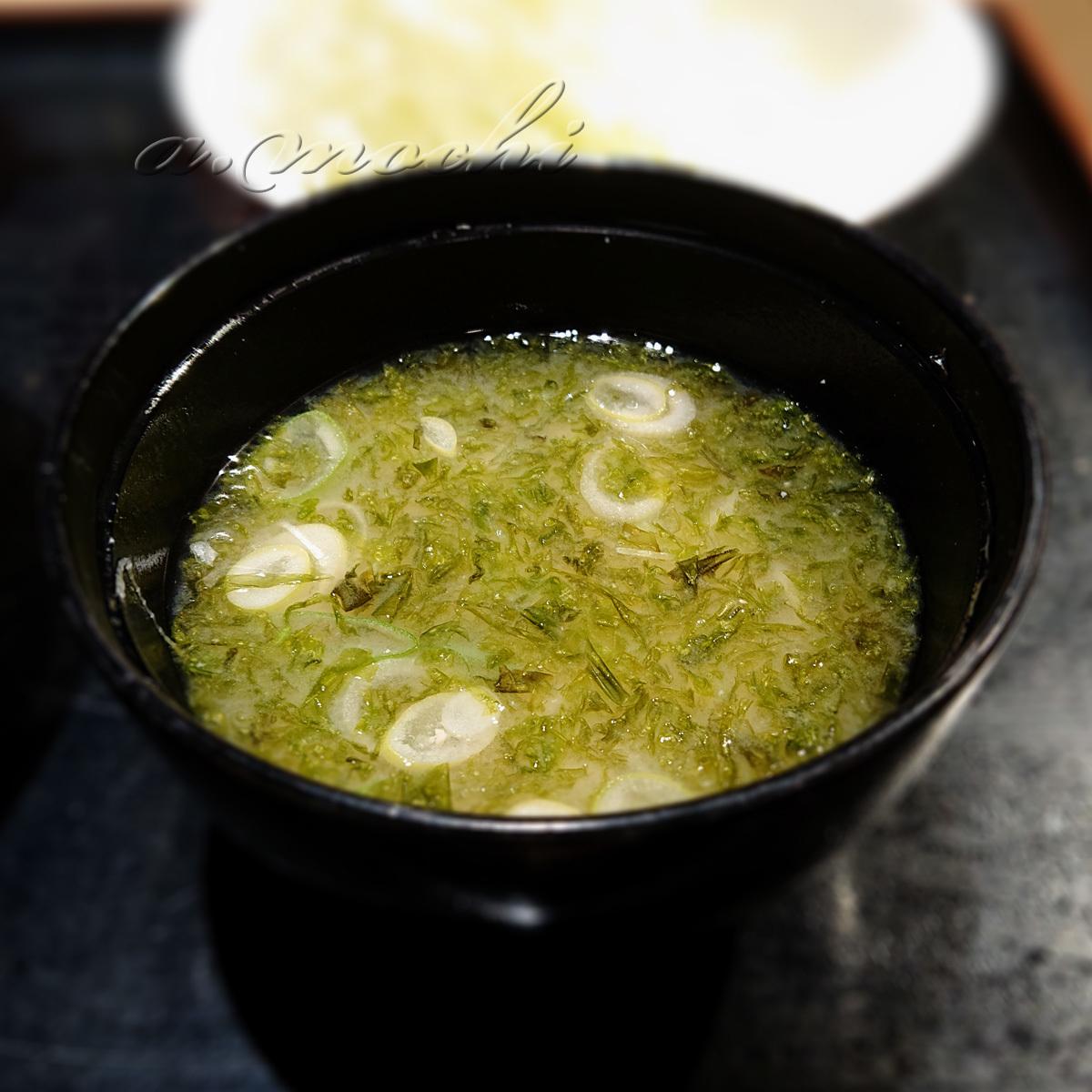 3_rakui4_soup.jpg