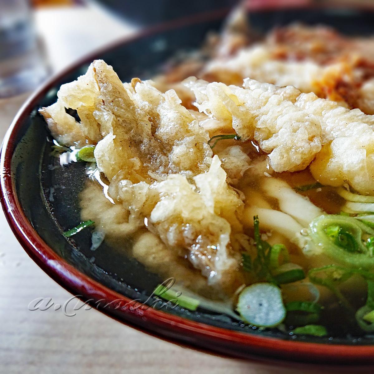 3_tachibana_nikugobo2.jpg