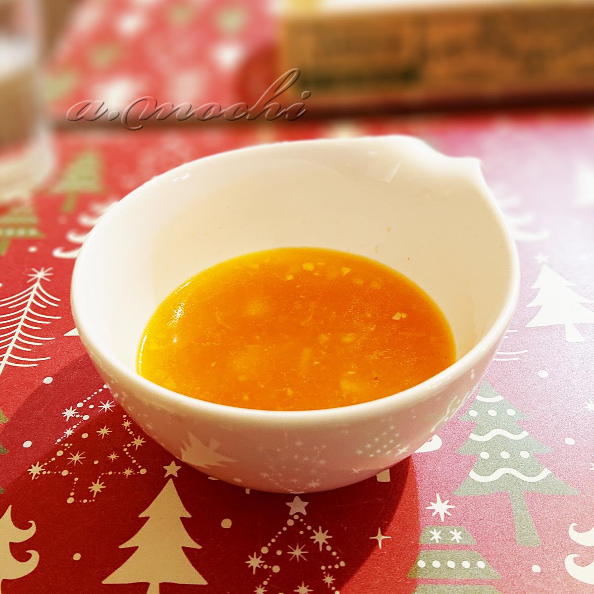 4_pastapasta2_soup.jpg