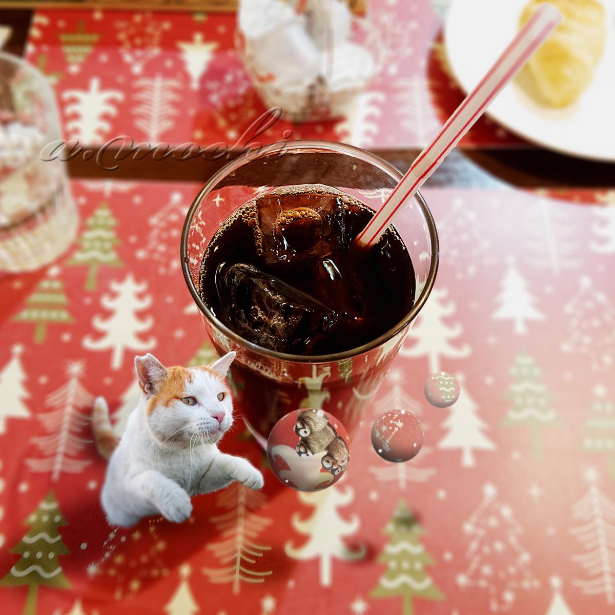 5_pastapasta2_coffee.jpg