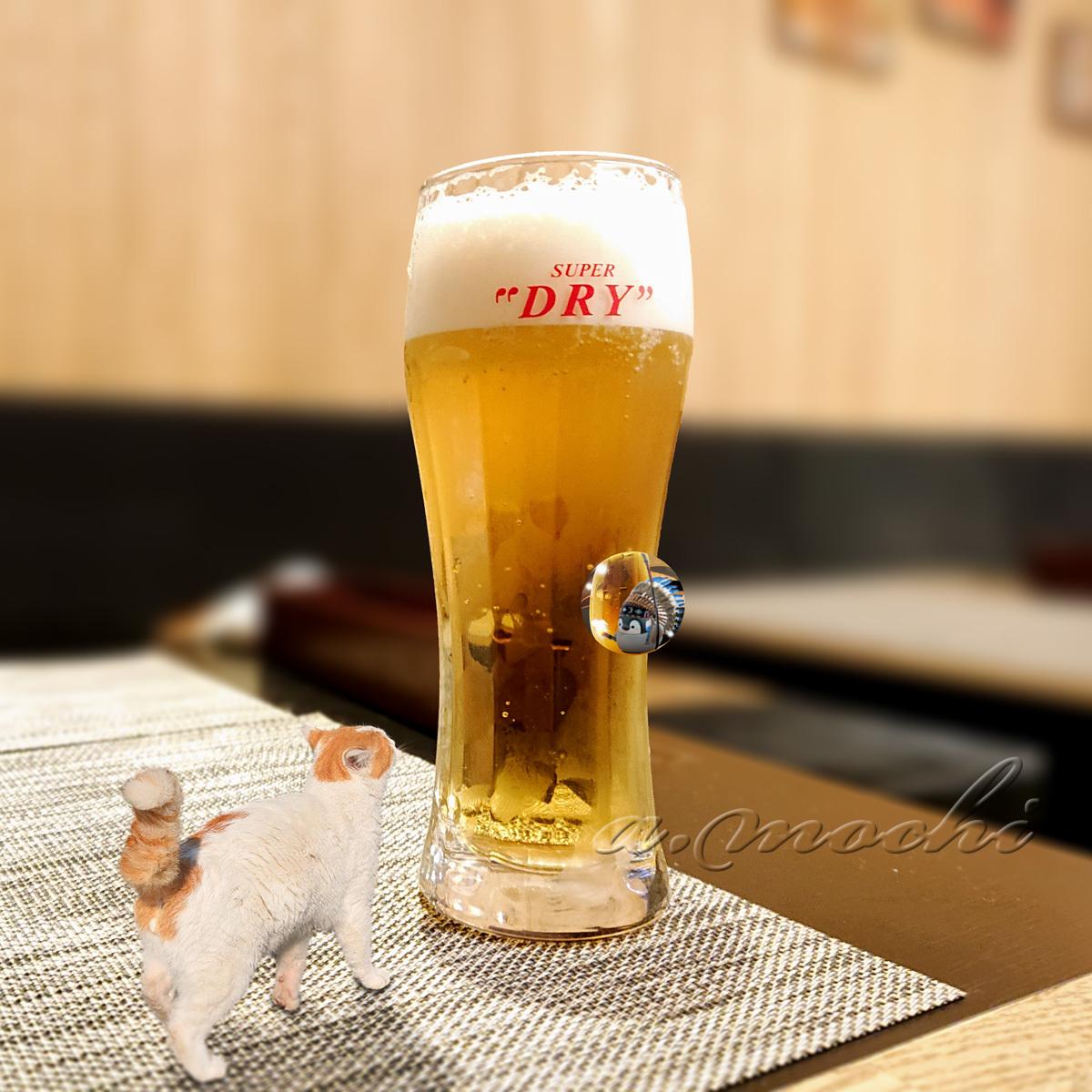 6_yokayoka_beer.jpg