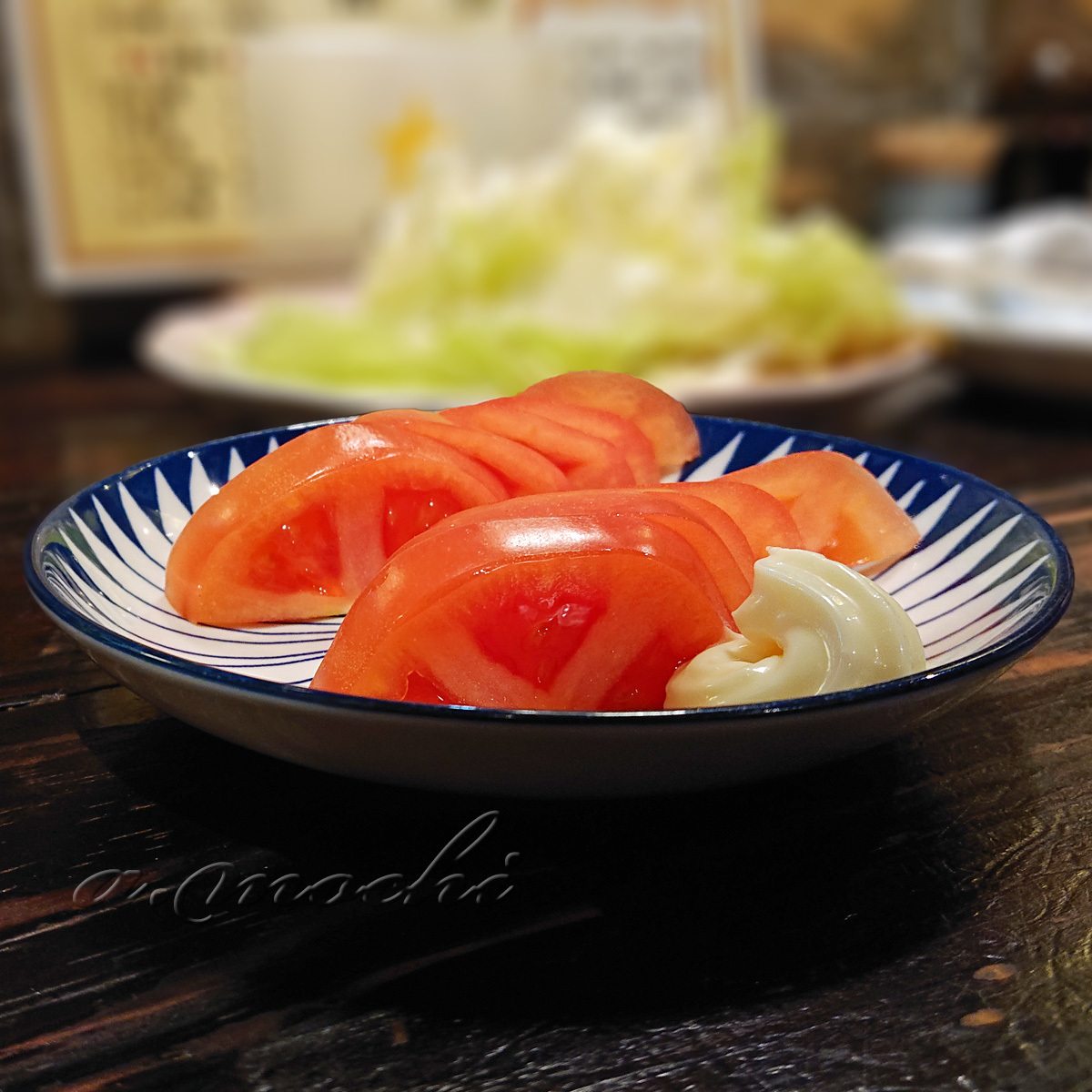 8_sabuchan_tomatos.jpg