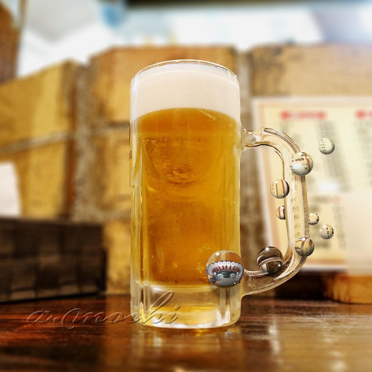 9_sabuchan_beer.jpg