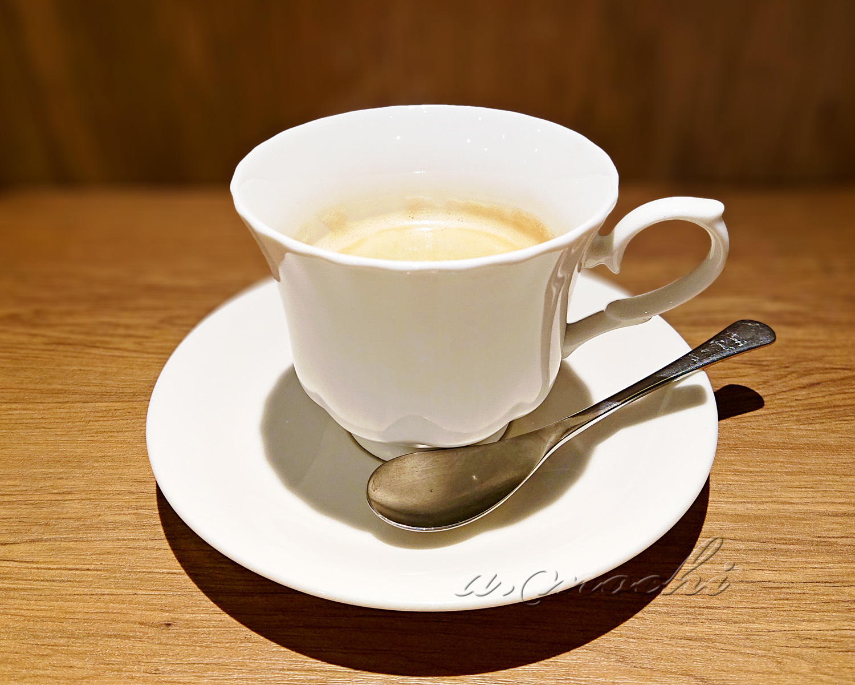 acappella3_coffee.jpg