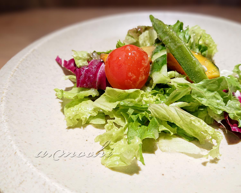 acappella3_salad.jpg