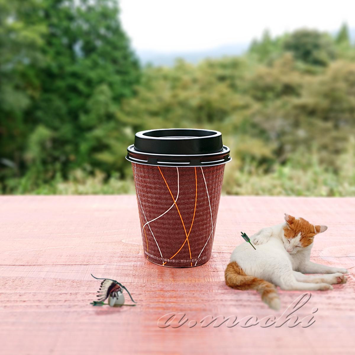 alaminute_coffee.jpg