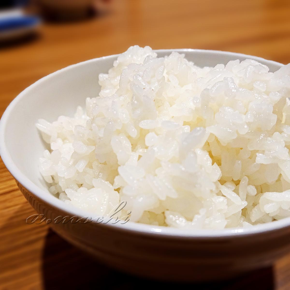 aoki_rice.jpg
