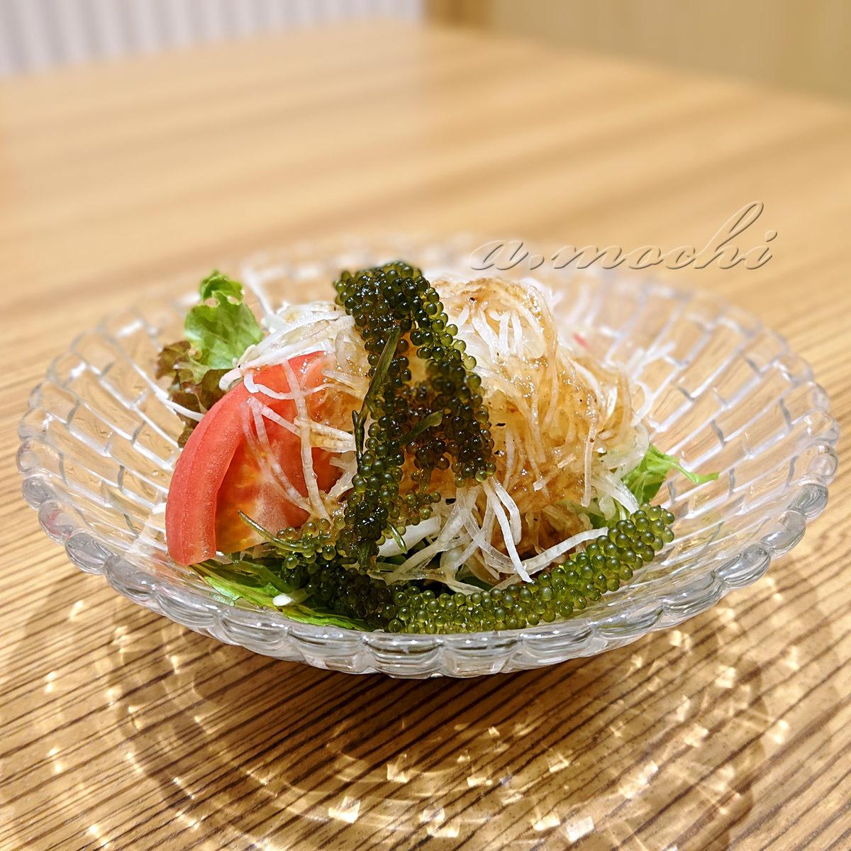 aoki_salad.jpg