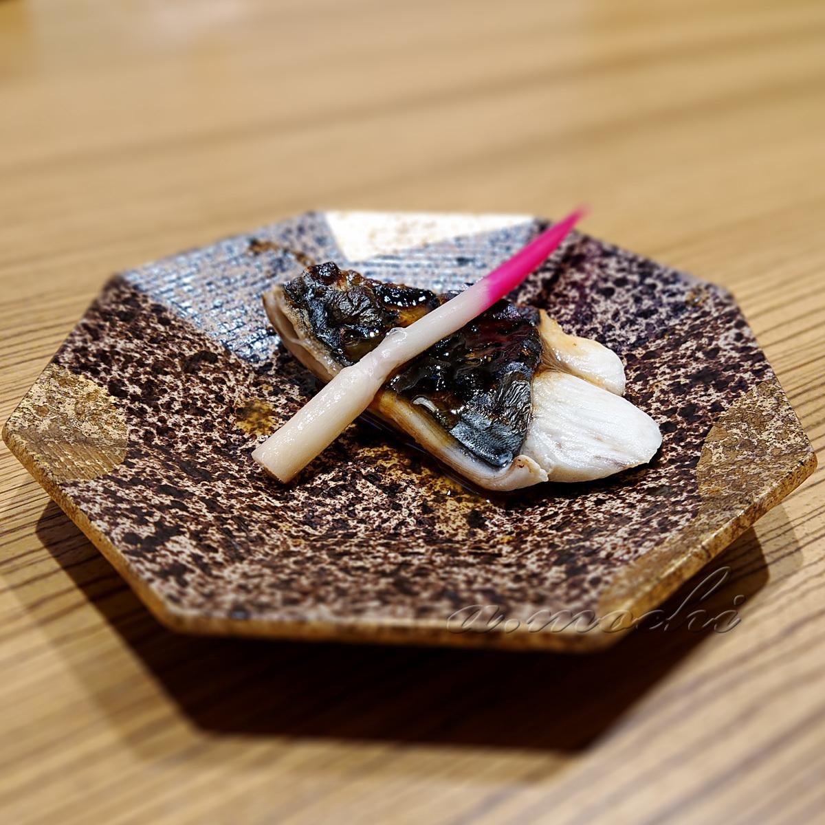 aoki_yakisakana.jpg