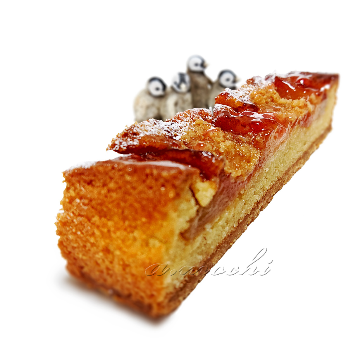 bakecoffee4_appletarto.jpg