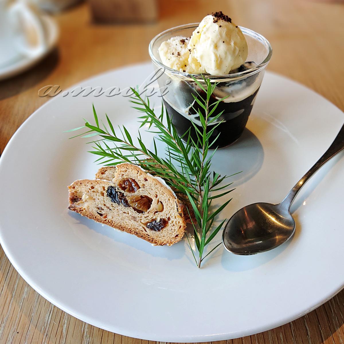 chanaan4_dessertset.jpg
