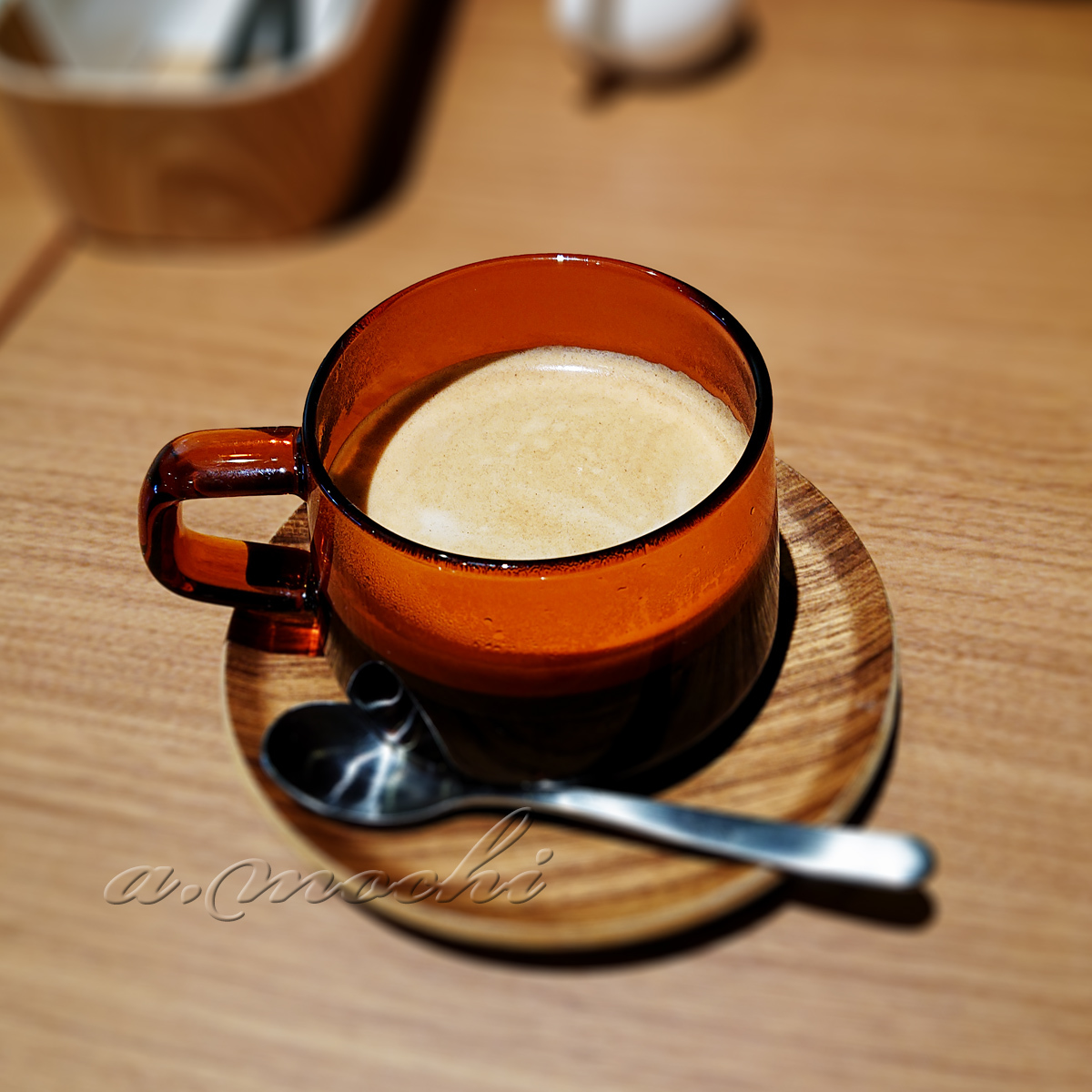 dessert_coffee.jpg