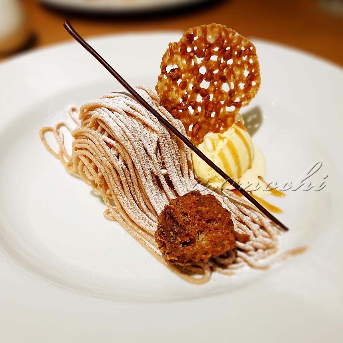 dessert_monblanc.jpg