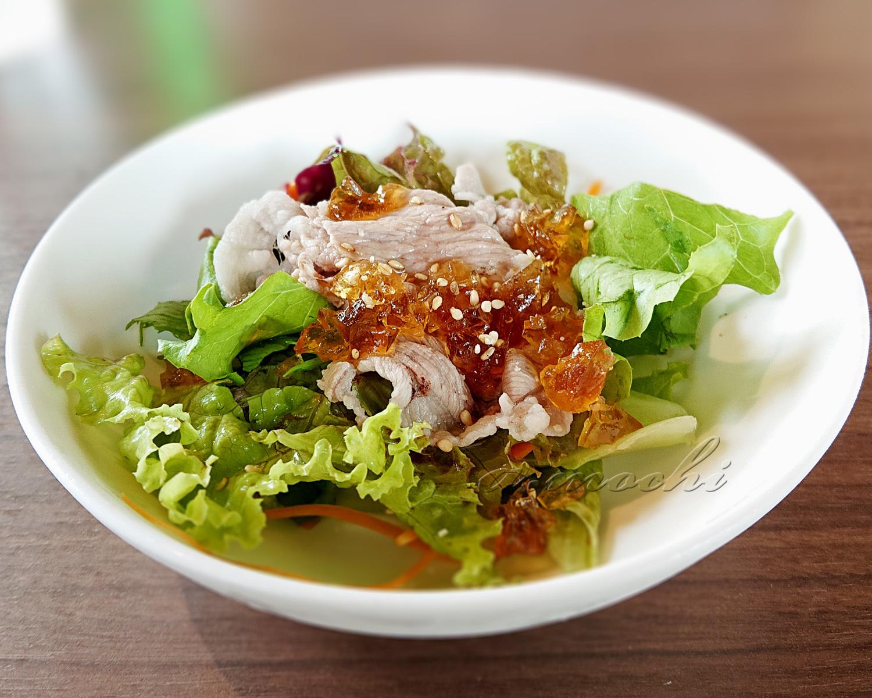 geshumac5_salad.jpg