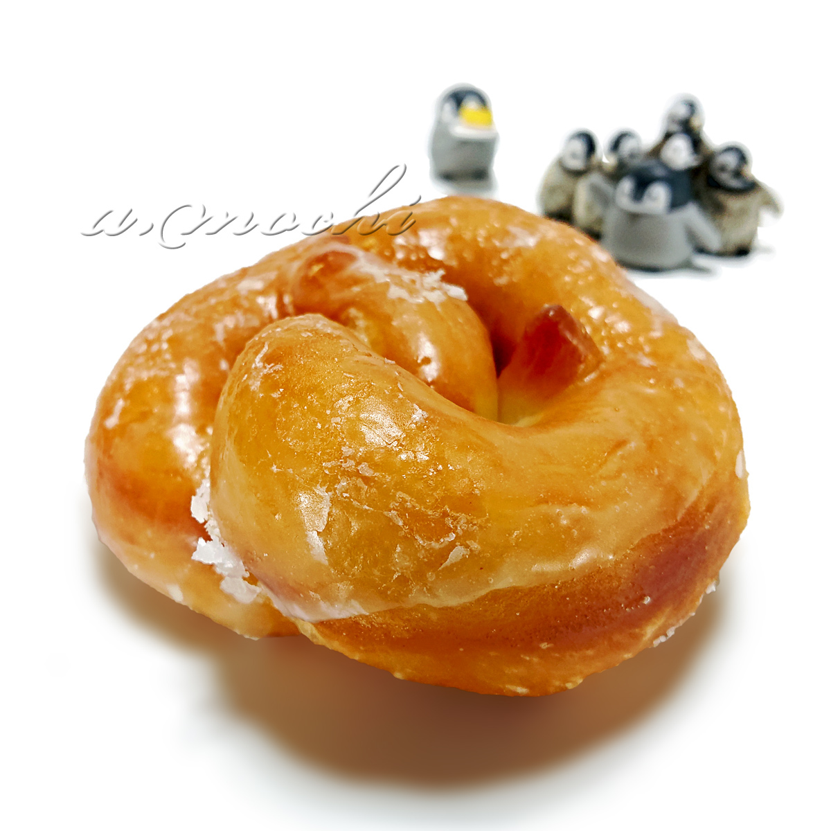 gezun7_donuts.jpg