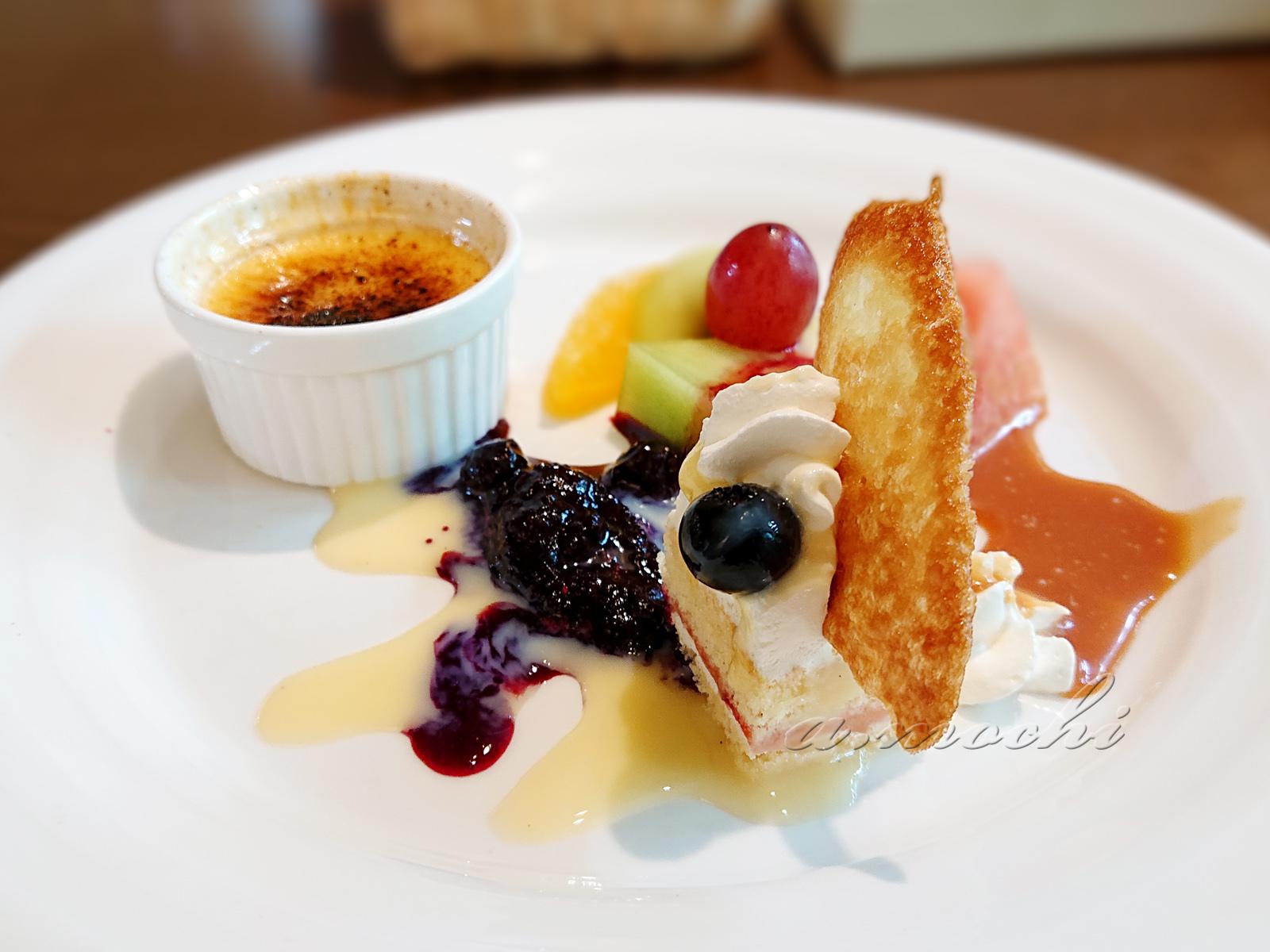 heiro_dessert.jpg