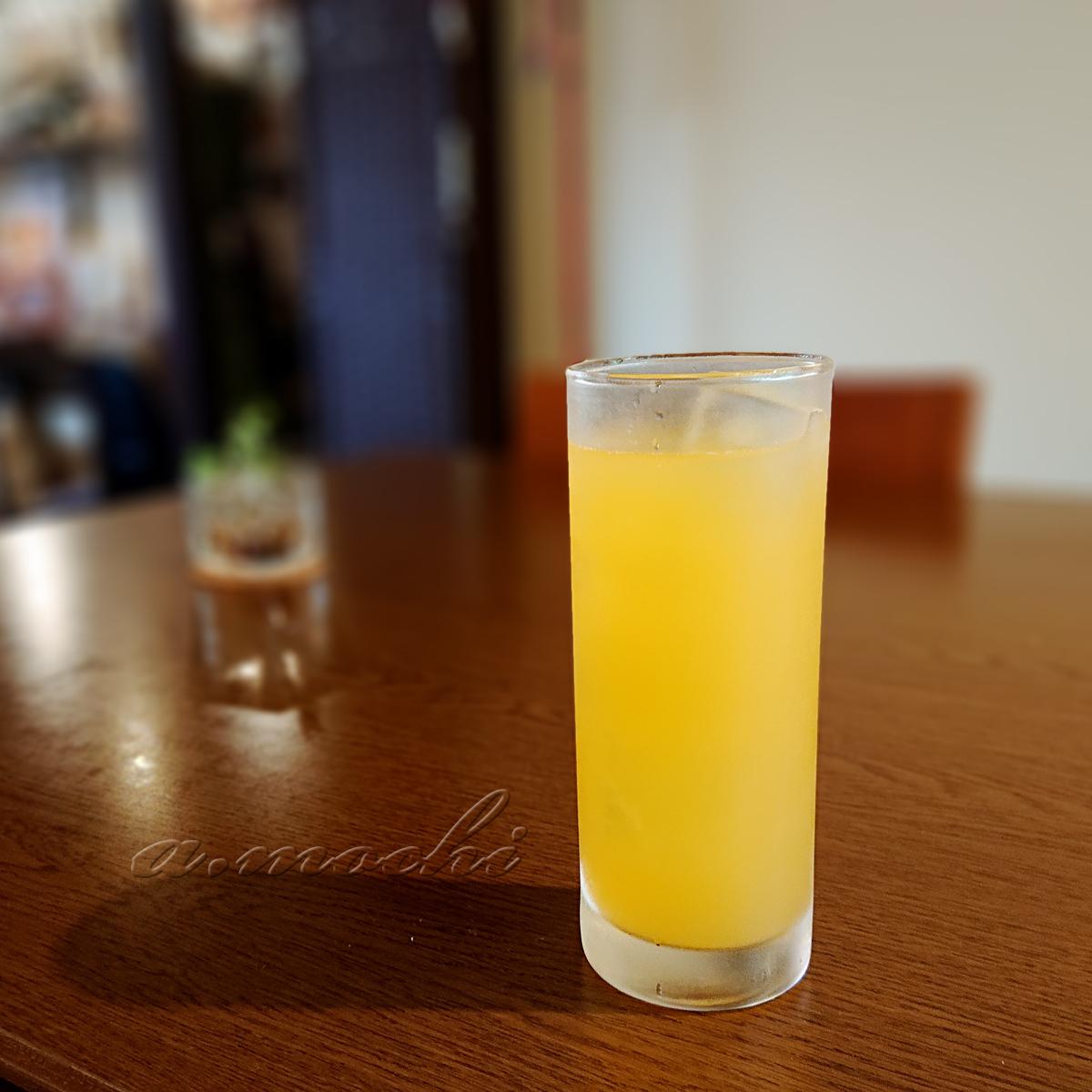 heiro_drink.jpg