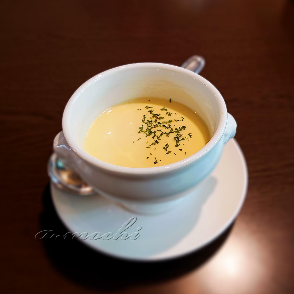 heiro_soup.jpg