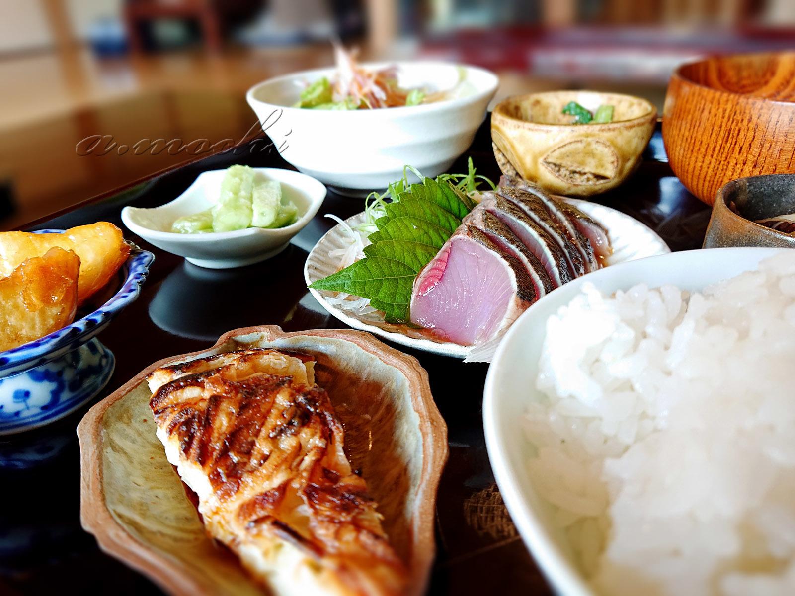 hikari_lunch0.jpg