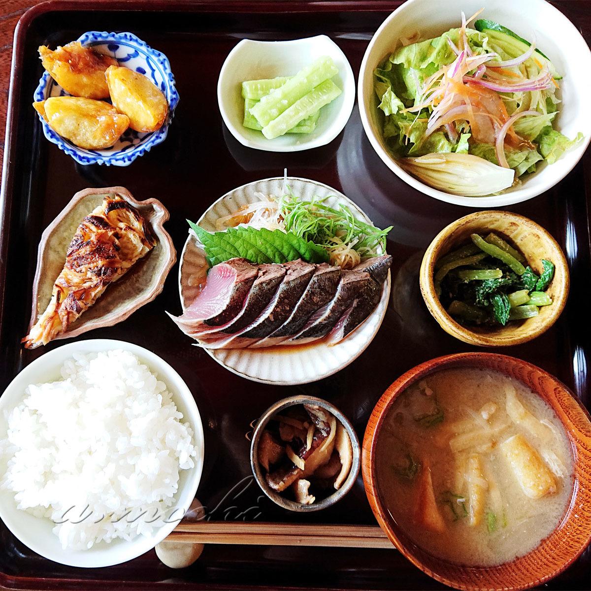 hikari_lunch1.jpg