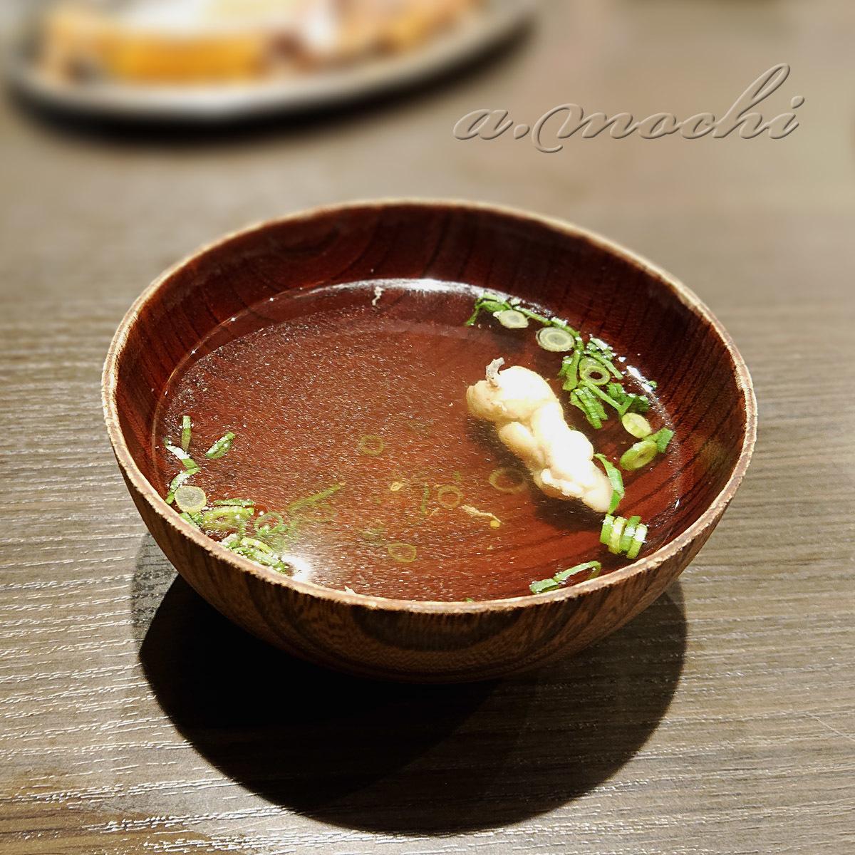 ikkaku_soup.jpg
