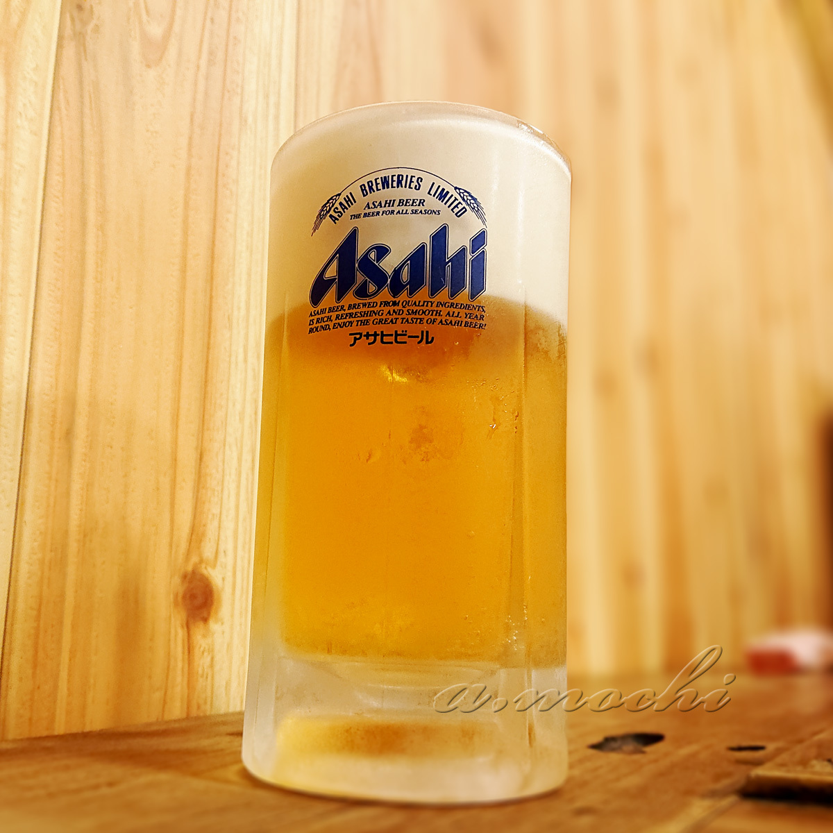 jyurin7_beer.jpg