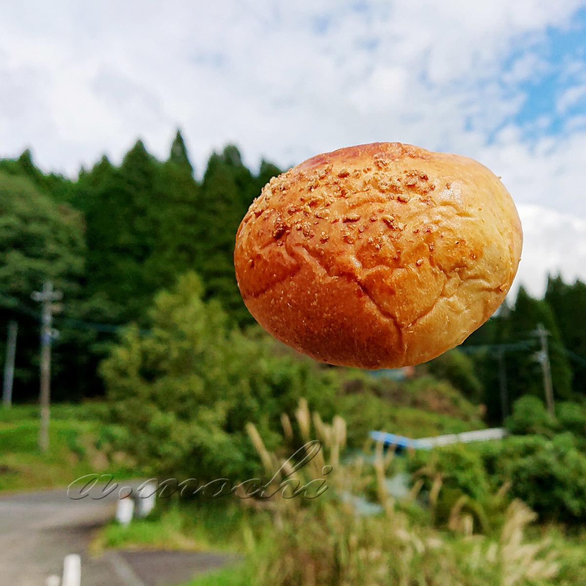 kokokyan_kurianpan.jpg