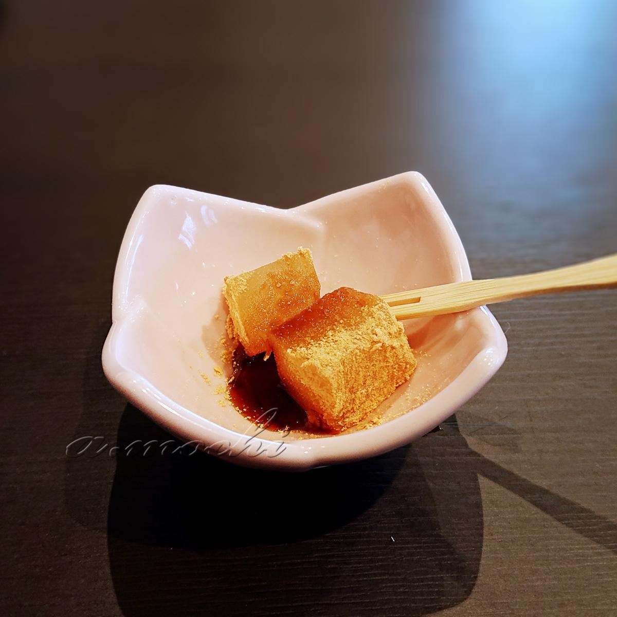 kokugikan_dessert.jpg