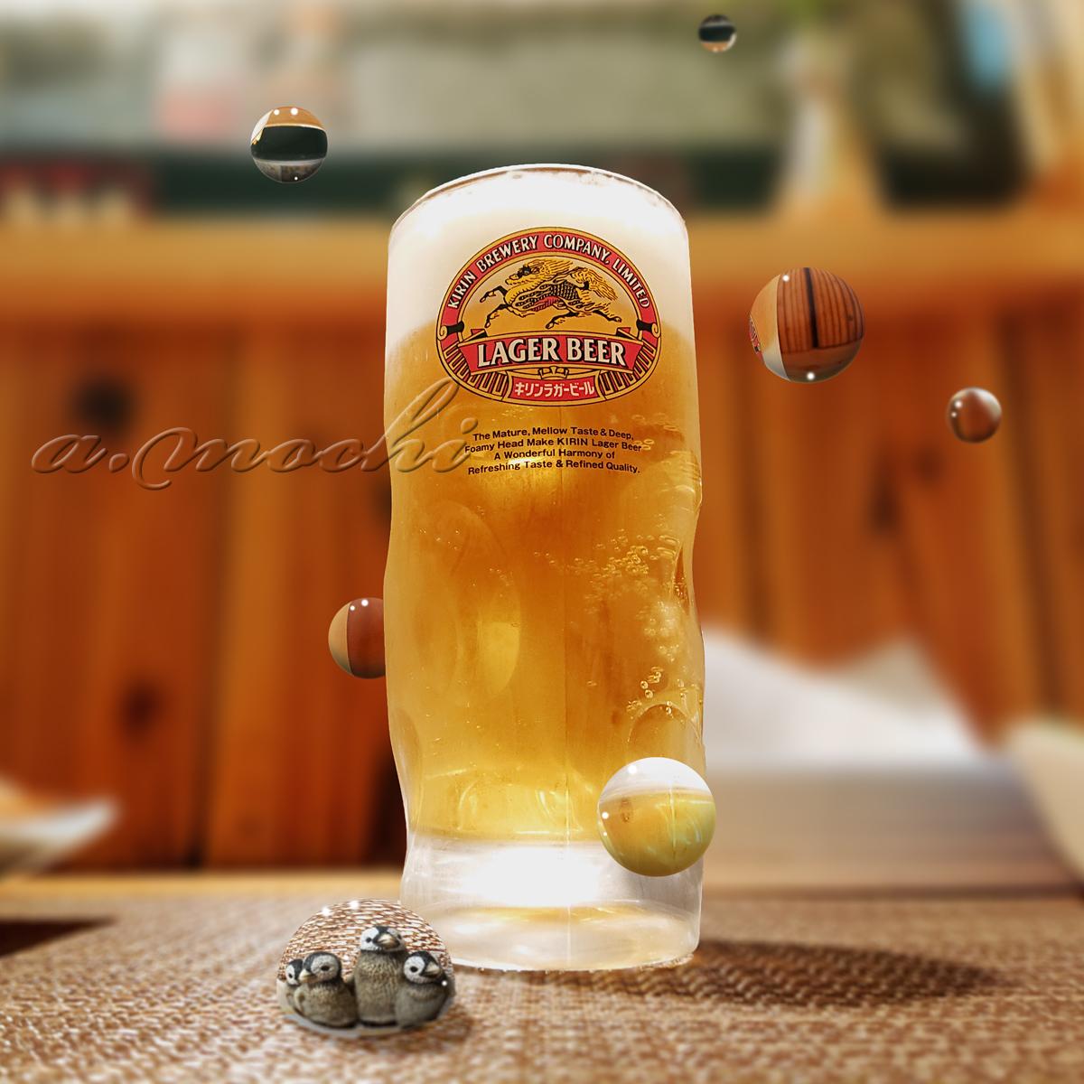marugamedori_beer.jpg