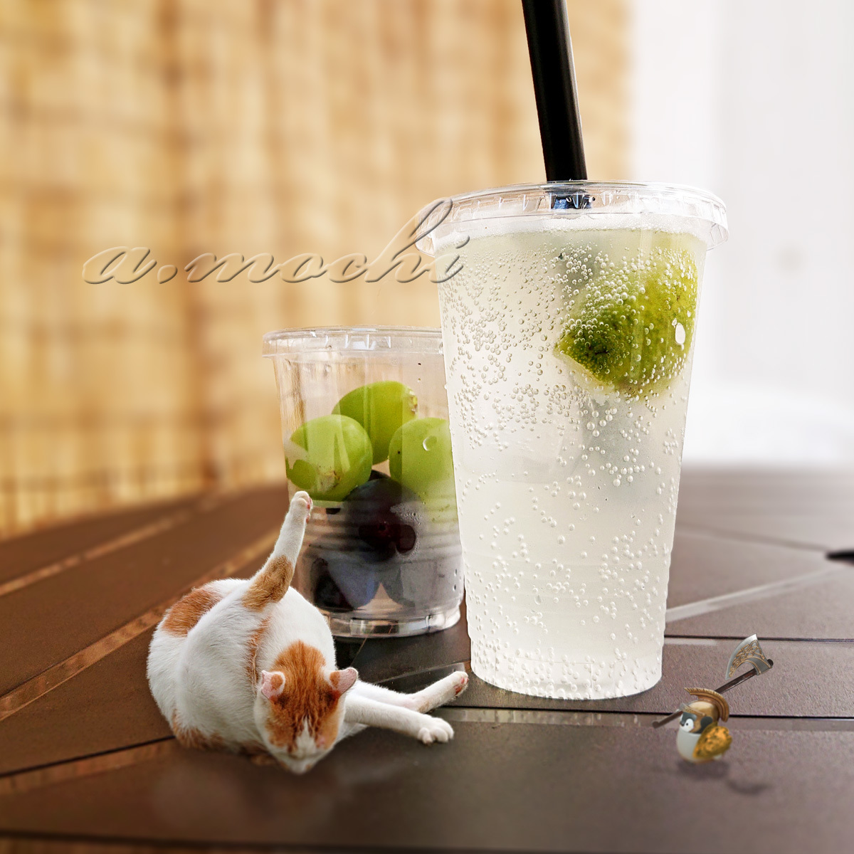 murataseika_juice.jpg