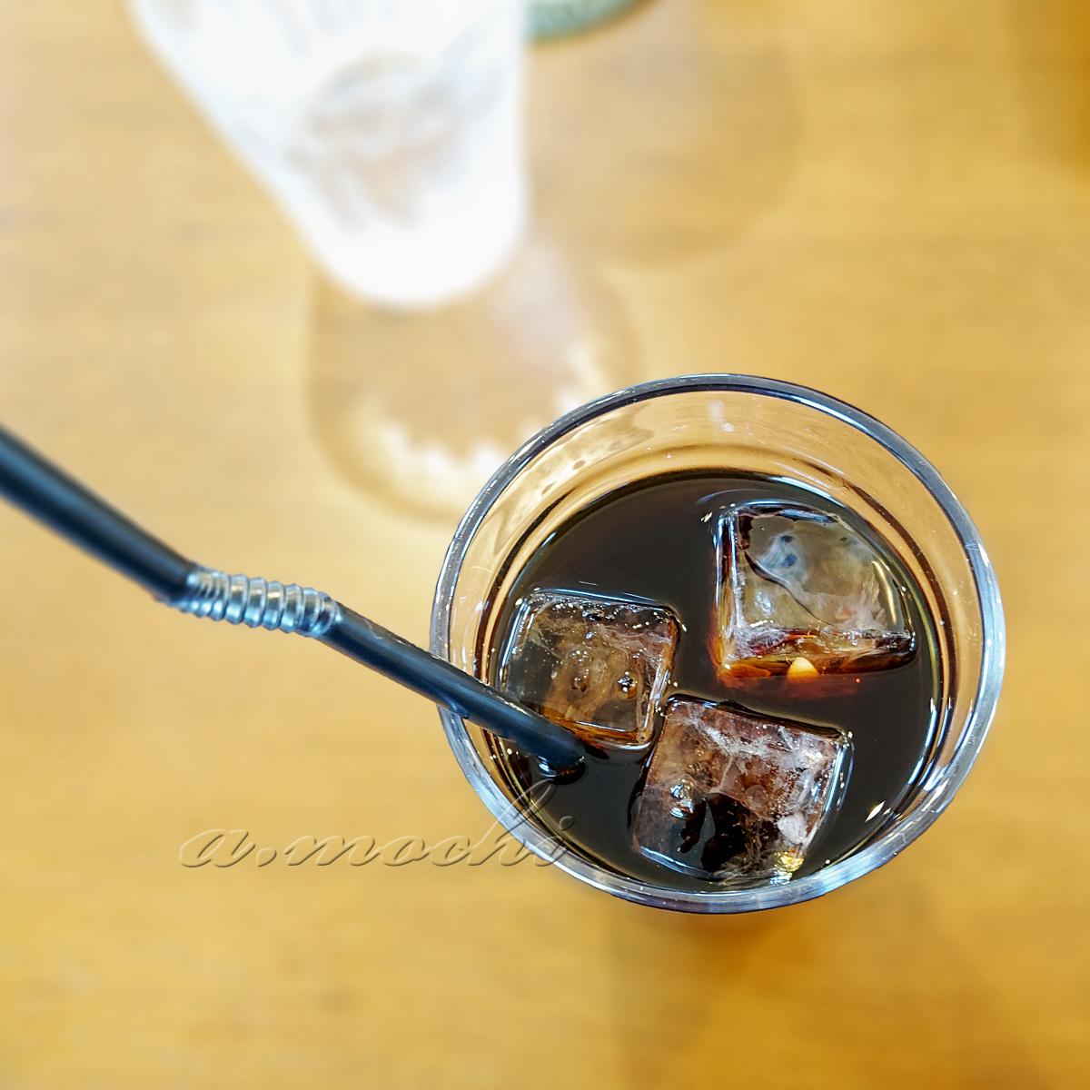 nicocafe_coffee.jpg
