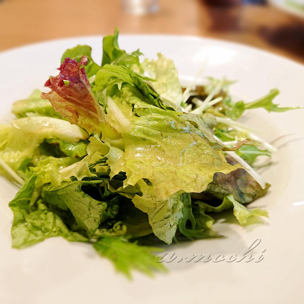 nikupara3_salad.jpg
