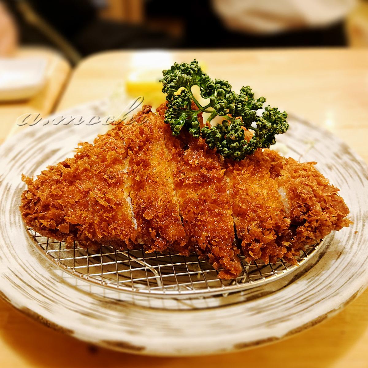 roppaku_rose1.jpg