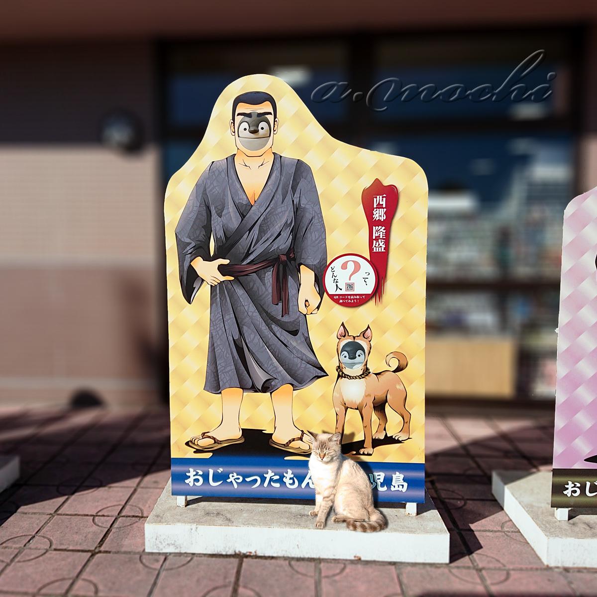 sakurajimapa_plate.jpg