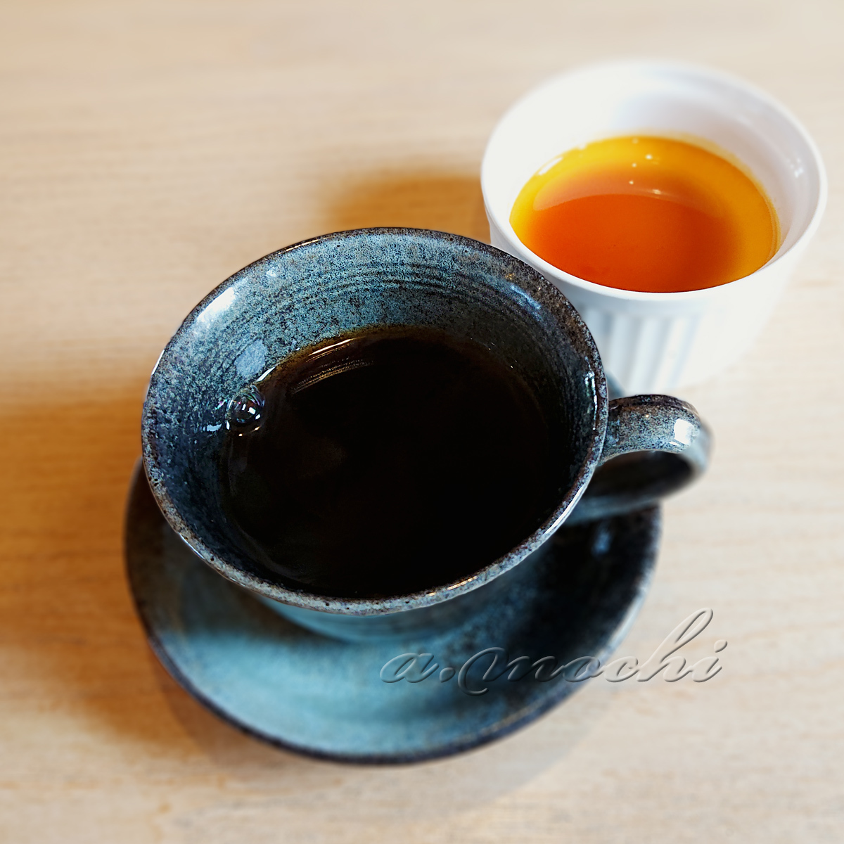 salsa_coffee.jpg